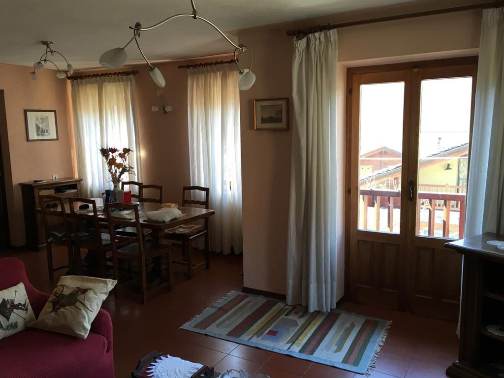 Soluzione Indipendente in vendita a Villeneuve, 4 locali, prezzo € 189.000 | Cambio Casa.it