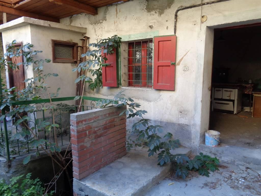 Rustico / Casale in vendita a Nus, 1 locali, prezzo € 29.000 | Cambio Casa.it