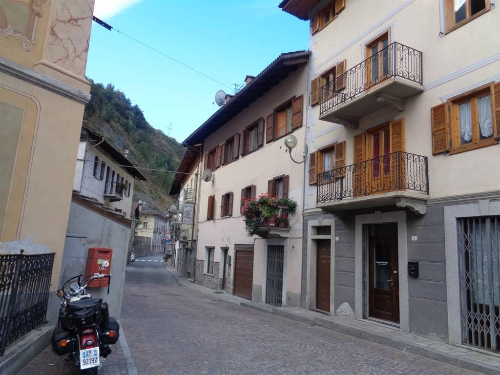 Soluzione Indipendente in vendita a Villeneuve, 4 locali, prezzo € 175.000 | Cambio Casa.it
