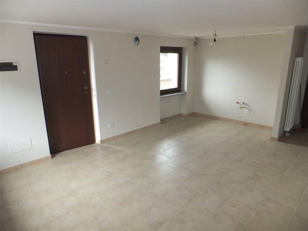 Soluzione Indipendente in vendita a Quart, 3 locali, zona Zona: Villefranche (capoluogo), prezzo € 140.000 | Cambio Casa.it