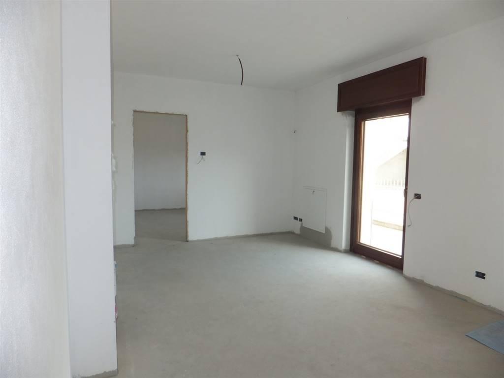 Soluzione Indipendente in vendita a Saint-Christophe, 2 locali, prezzo € 139.000 | Cambio Casa.it