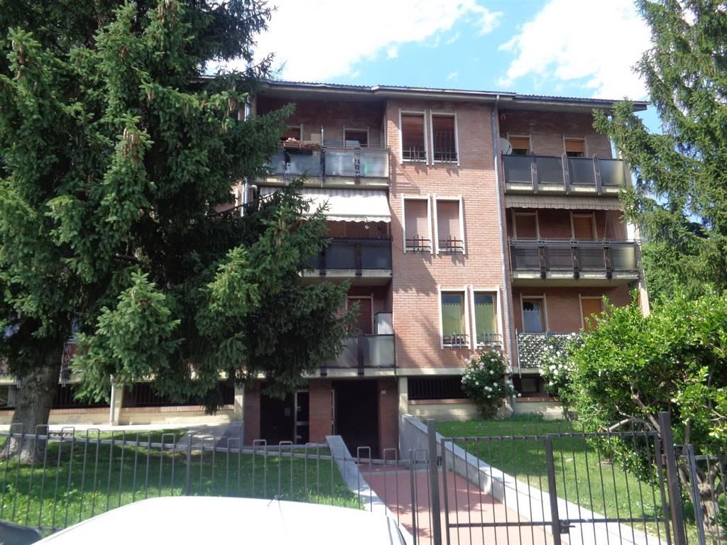Appartamento in vendita a Sarre, 5 locali, prezzo € 350.000 | CambioCasa.it