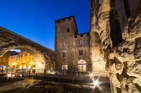 Attività / Licenza in vendita a Aosta, 2 locali, zona Zona: Centro, prezzo € 65.000 | CambioCasa.it