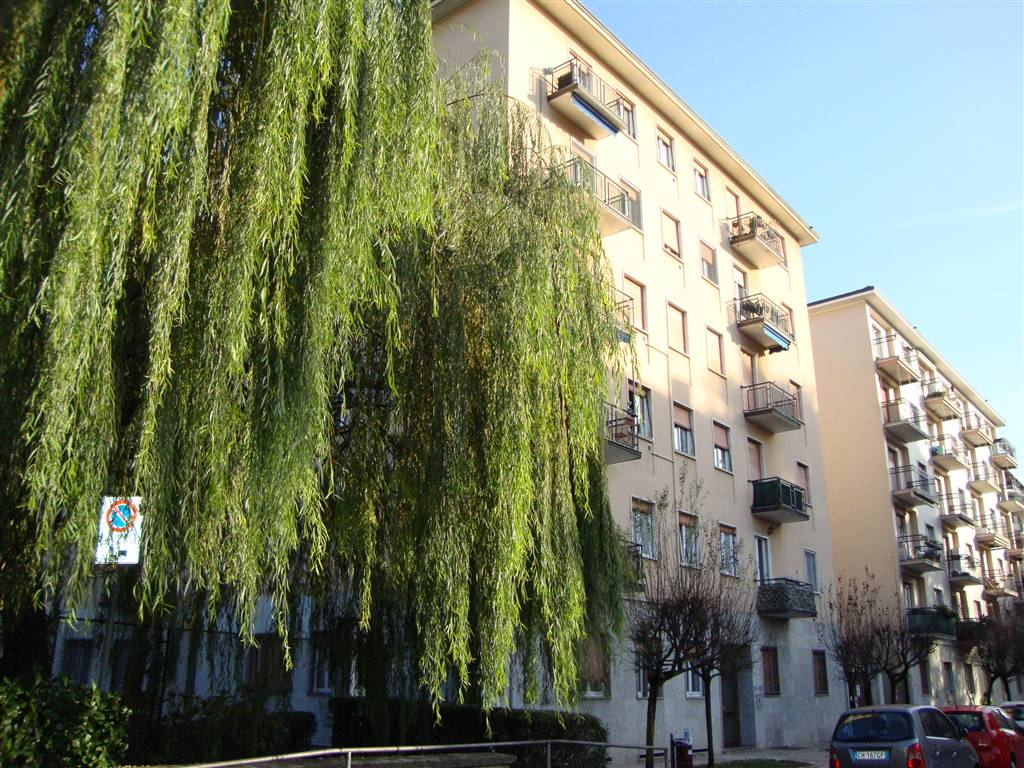 Appartamento in Affitto a Monza:  3 locali, 90 mq  - Foto 1