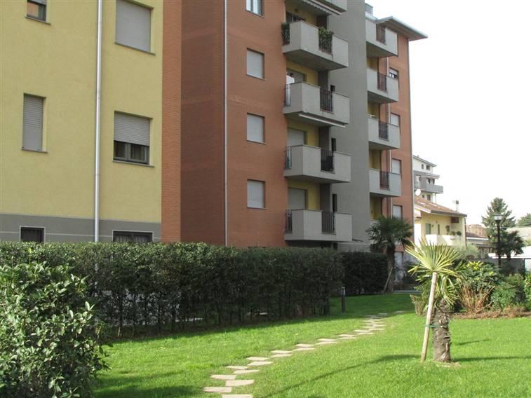 LISSONE, Appartamento, € 275.000