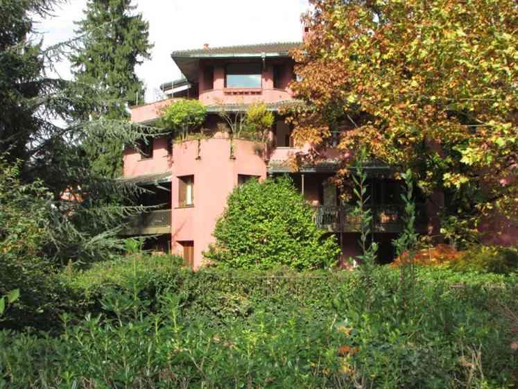 MONZA, Appartamento, € 740.000