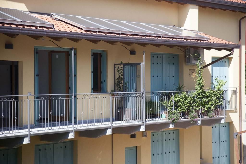 Appartamento in Vendita a Milano:  2 locali, 67 mq  - Foto 1