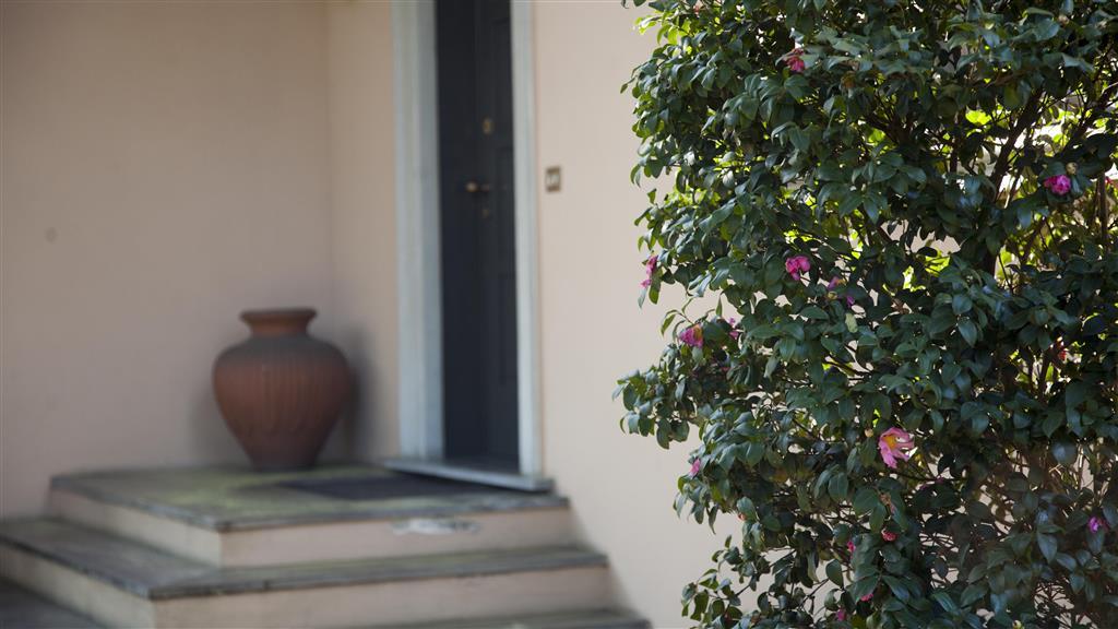 Villa in vendita a Monza, 6 locali, zona Zona: 6 . Triante, San Fruttuoso, Taccona, prezzo € 900.000 | Cambio Casa.it