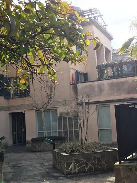 Ufficio / Studio in vendita a Monza, 1 locali, zona Zona: 1 . Centro Storico, San Gerardo, Via Lecco, prezzo € 260.000 | Cambio Casa.it