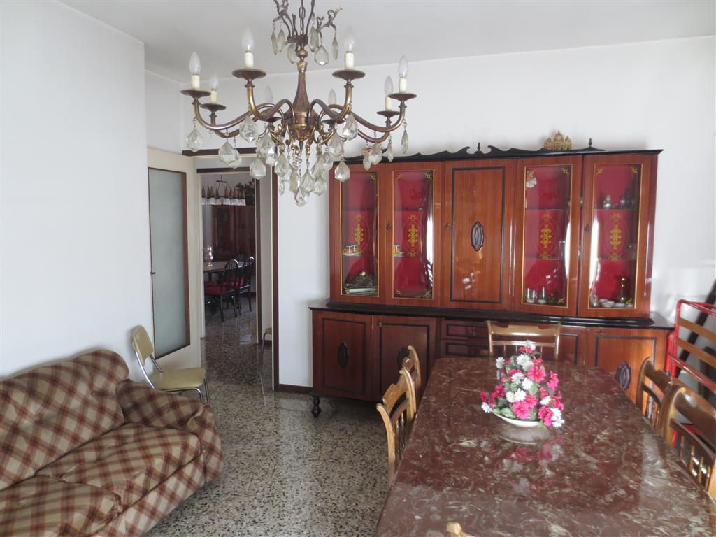 Trilocale cinisello balsamo vendita zona borgo for Ristrutturare appartamento 75 mq
