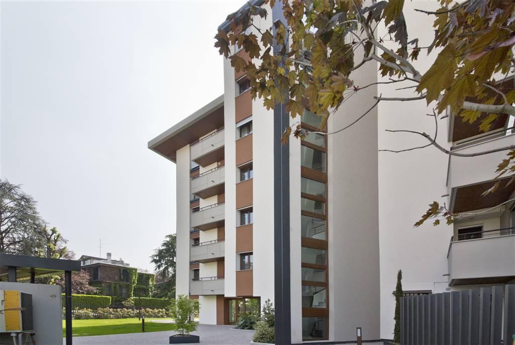 monolocale monza vendita 166500 euro zona 6 triante 13