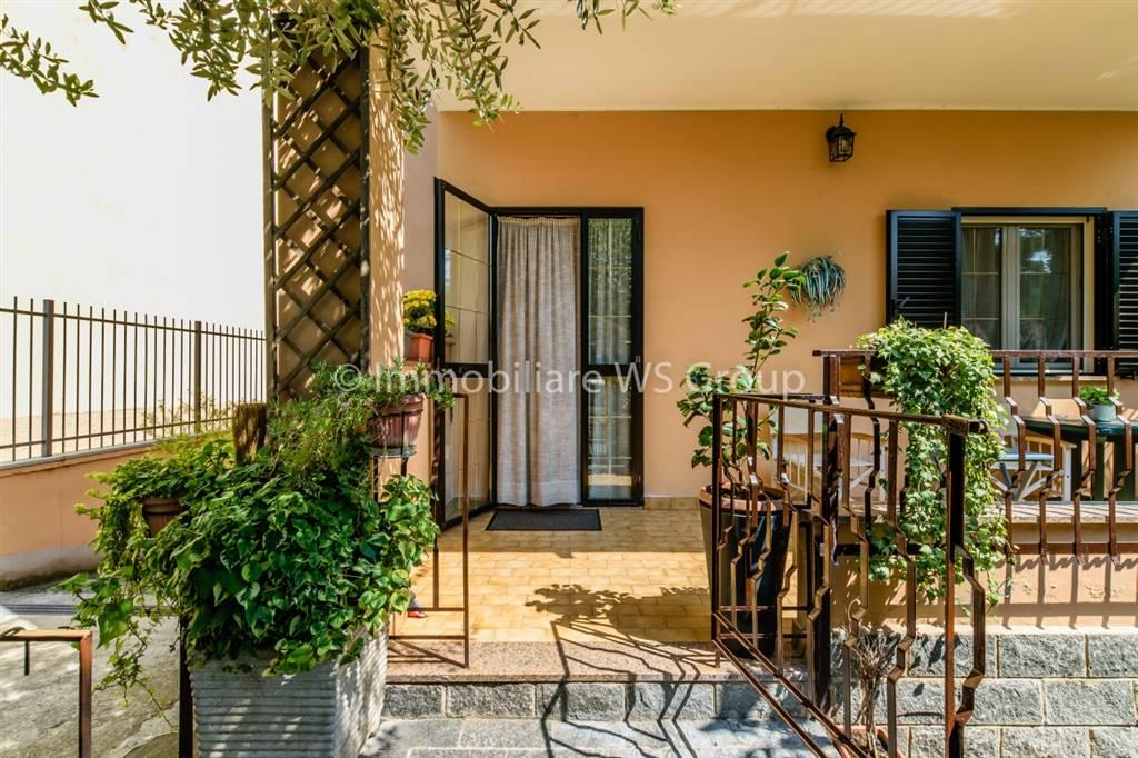Villa in vendita a Milano, 6 locali, zona Zona: 3 . Bicocca, Greco, Monza, Palmanova, Padova, prezzo € 495.000 | Cambio Casa.it