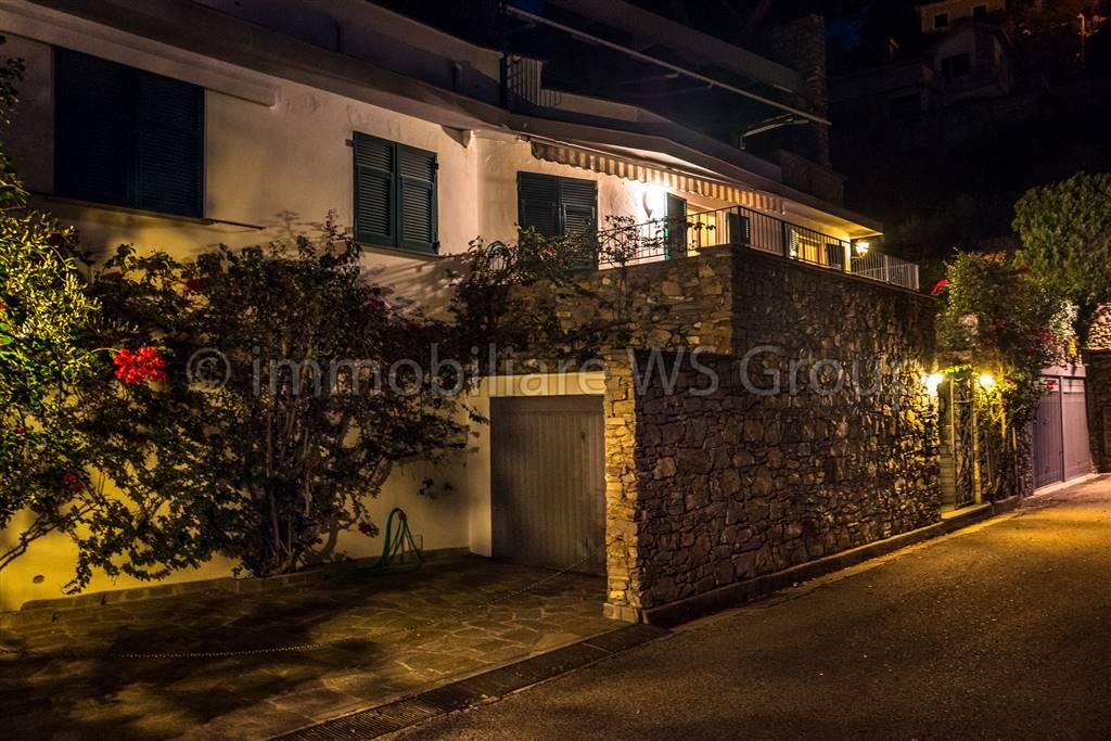 Appartamento in Vendita a Santa Margherita Ligure: 4 locali, 195 mq - Foto 9