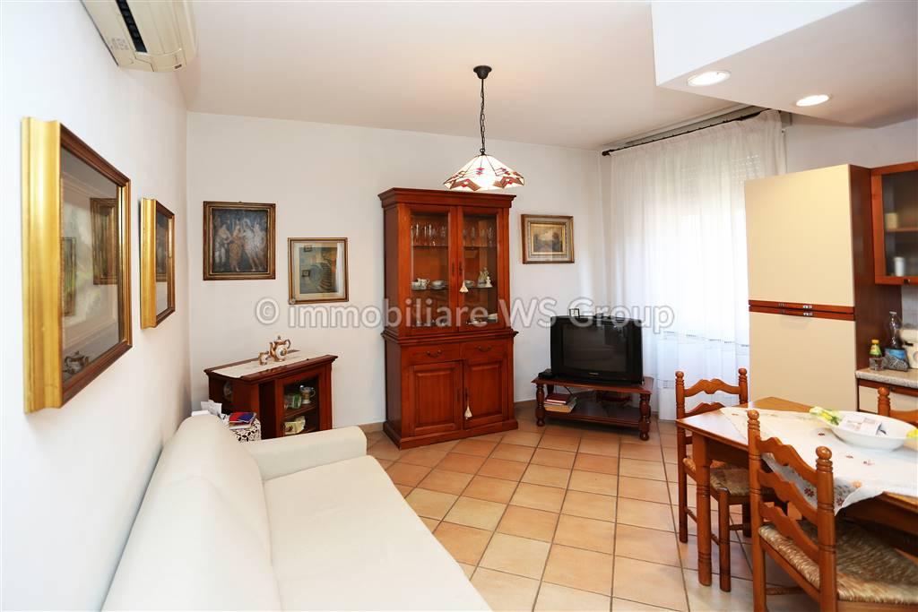 Appartamento in Affitto a Monza:  2 locali, 50 mq  - Foto 1
