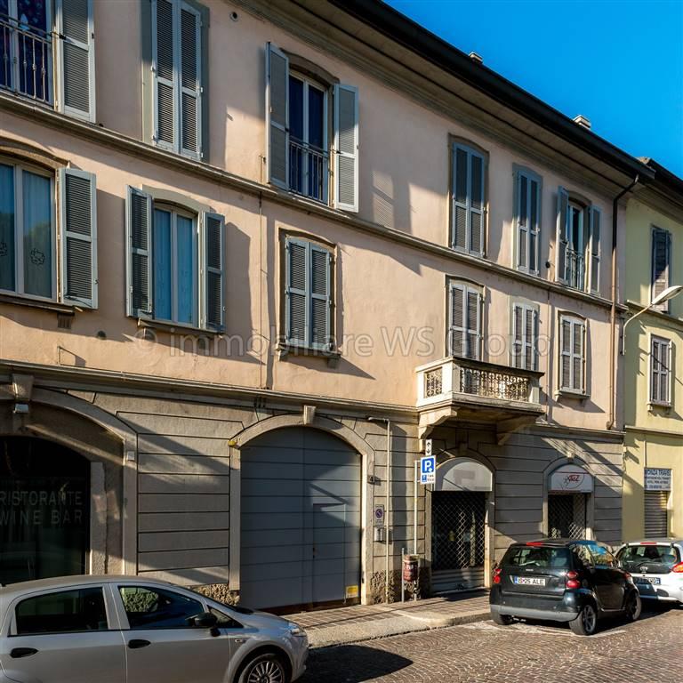 Appartamento in Vendita a Monza:  3 locali, 120 mq  - Foto 1