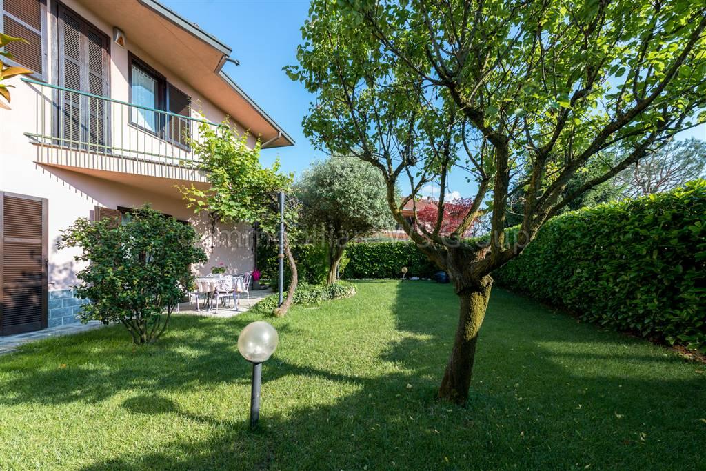 Villa in Vendita a Arcore:  4 locali, 175 mq  - Foto 1