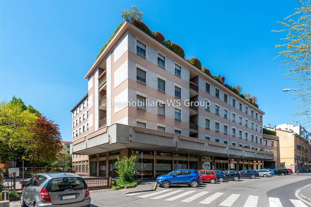 Appartamento in Vendita a Monza: 4 locali, 175 mq