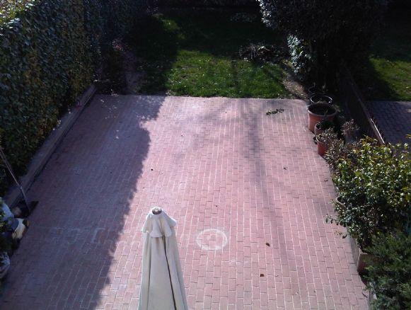 Villa a Schiera in Vendita a Lavagno