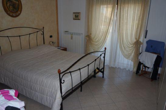 Appartamento in vendita a Belfiore, 3 locali, zona Località: CENTRO, prezzo € 109.000 | Cambio Casa.it