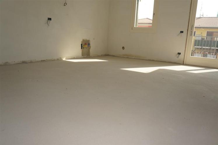 Appartamento in vendita a Caldiero, 3 locali, prezzo € 170.000 | CambioCasa.it
