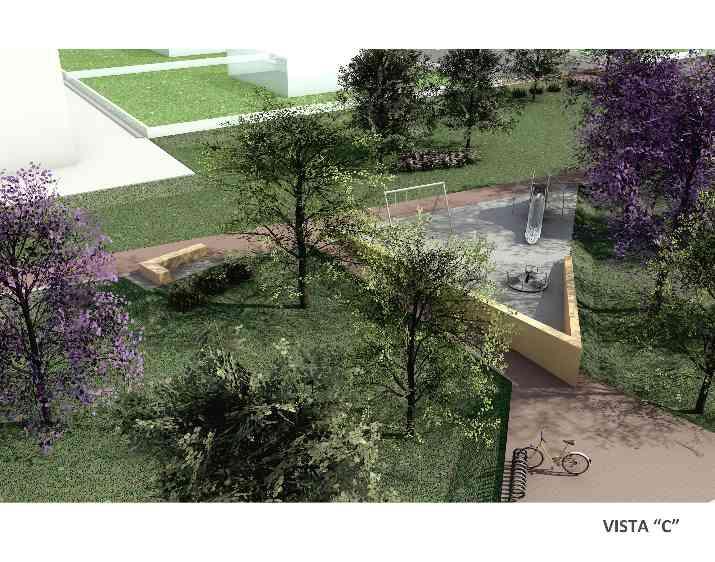Terreno Edificabile Residenziale in vendita a Lavagno, 9999 locali, zona Zona: San Pietro, prezzo € 120.000 | Cambio Casa.it