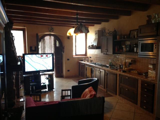 Rustico / Casale in Vendita a San Martino Buon Albergo