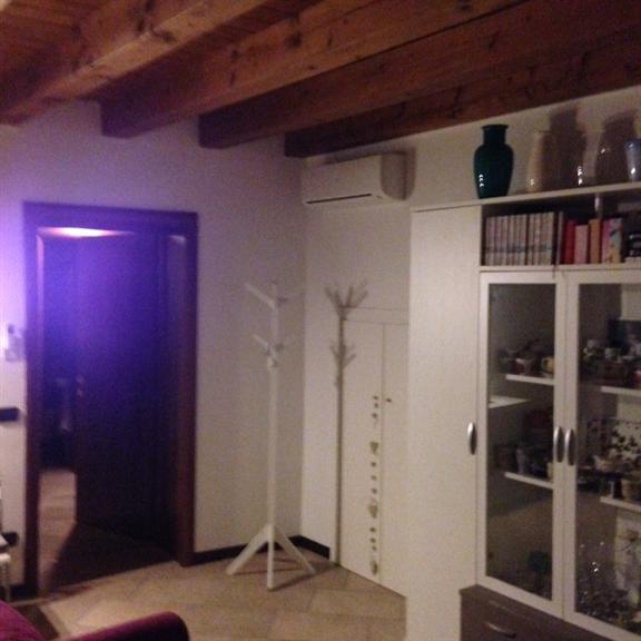 Appartamento in vendita a San Martino Buon Albergo, 4 locali, zona Località: MARCELLISE, prezzo € 160.000 | Cambio Casa.it