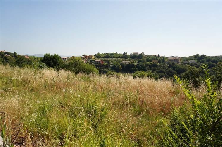 Terreno Edificabile Residenziale in vendita a Lavagno, 9999 locali, zona Zona: San Briccio, prezzo € 235.000 | Cambio Casa.it
