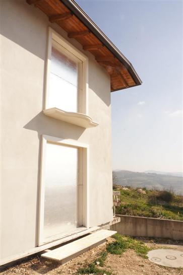 Villa Bifamiliare in vendita a Lavagno, 6 locali, prezzo € 450.000 | Cambio Casa.it