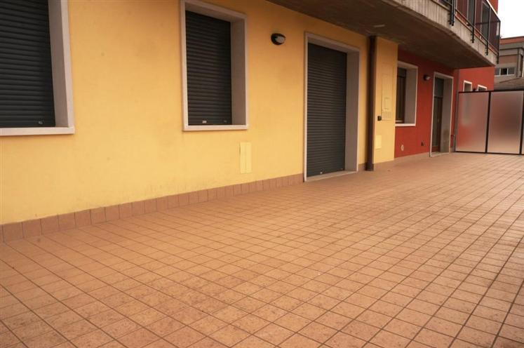 Appartamento in Vendita a Caldiero