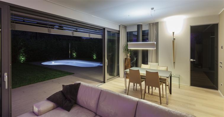 Villa in vendita a Lavagno, 4 locali, zona Zona: San Pietro, prezzo € 425.000 | Cambio Casa.it