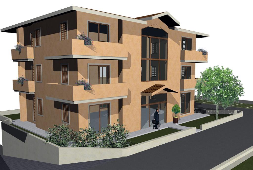 Soluzione Indipendente in vendita a Colognola ai Colli, 3 locali, zona Zona: Pieve, prezzo € 155.000 | Cambio Casa.it