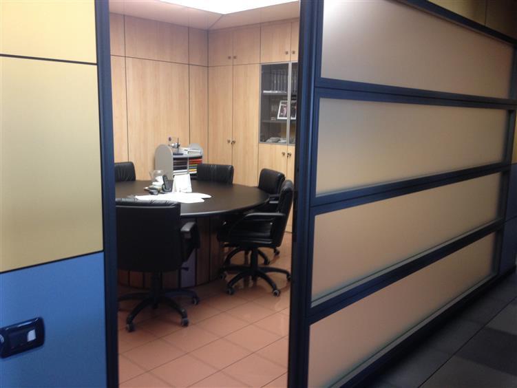 Capannone in vendita a San Martino Buon Albergo, 9999 locali, prezzo € 600.000 | Cambio Casa.it