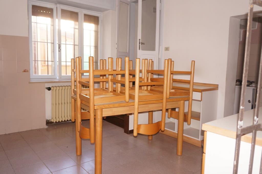 Soluzione Semindipendente in vendita a Caldiero, 5 locali, zona Zona: Caldierino, prezzo € 99.000 | Cambio Casa.it