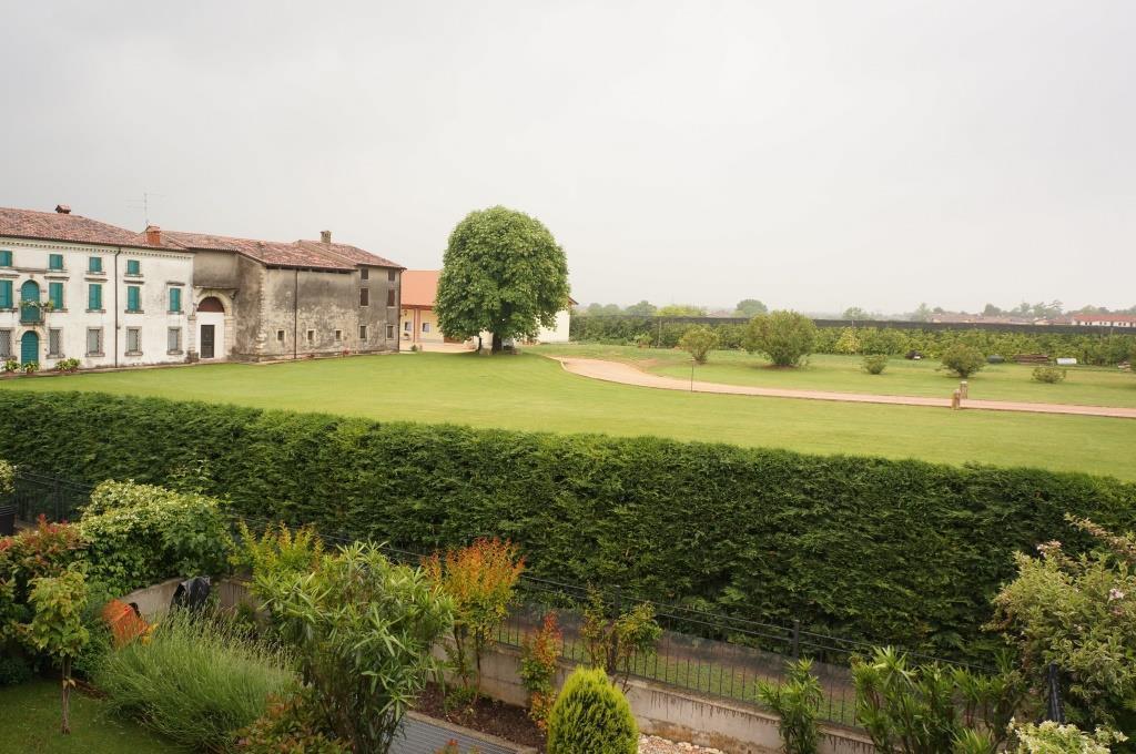 Terreno Edificabile Residenziale in vendita a Caldiero, 9999 locali, zona Località: BAMBARE, prezzo € 900.000 | Cambio Casa.it