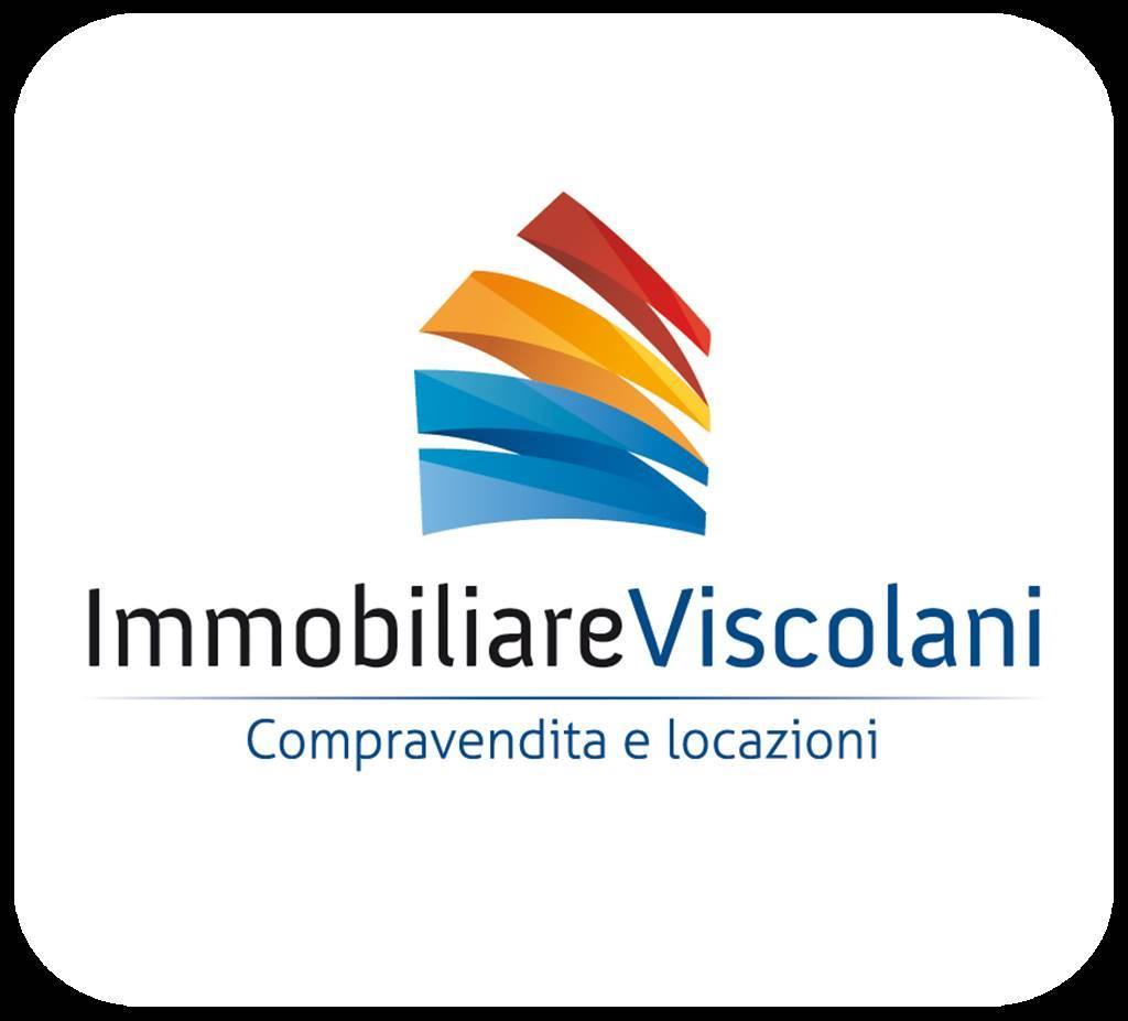 Terreno Edificabile Residenziale in vendita a Colognola ai Colli, 9999 locali, zona Località: VILLAGGIO, prezzo € 430.000 | CambioCasa.it