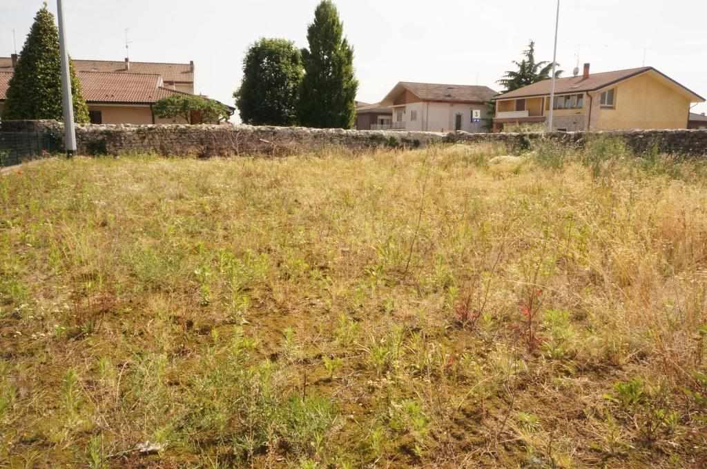 Villa in vendita a Colognola ai Colli, 3 locali, zona Zona: San Zeno, prezzo € 450.000 | Cambio Casa.it