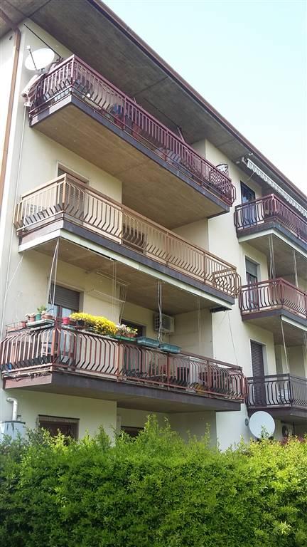Casa san martino buon albergo appartamenti e case in vendita for Affitto san martino buon albergo arredato