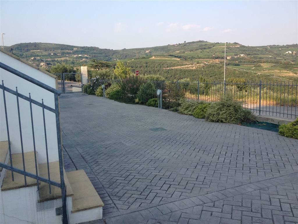 Villa a Schiera in Vendita a Mezzane di Sotto