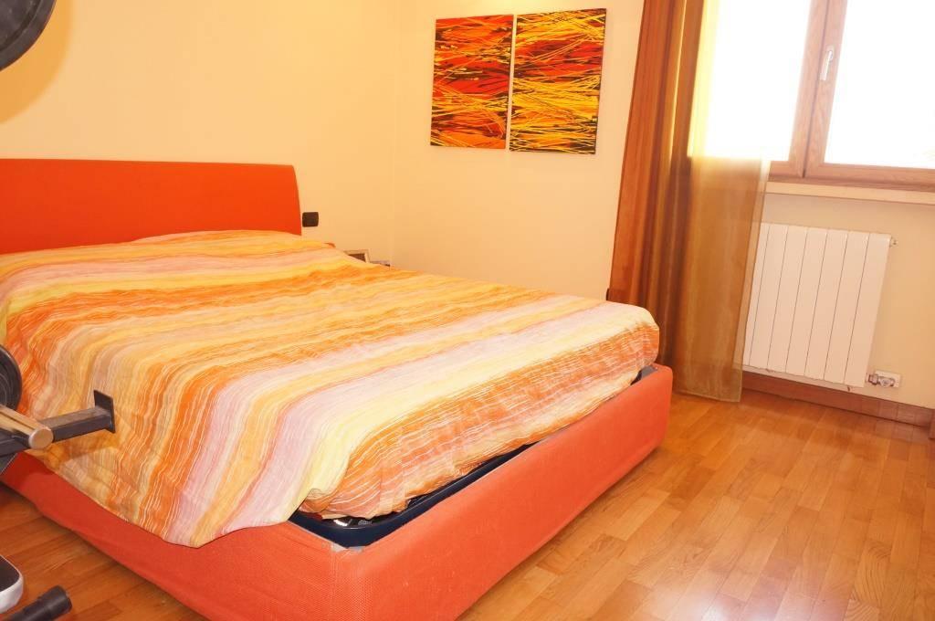 Appartamento in vendita a Belfiore, 2 locali, zona Località: CENTRO, prezzo € 75.000 | Cambio Casa.it