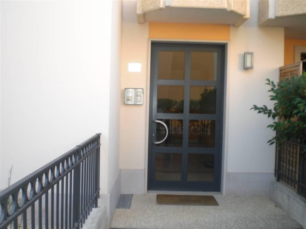 Appartamento in vendita a Lavagno, 3 locali, zona Zona: Vago, prezzo € 165.000 | Cambio Casa.it