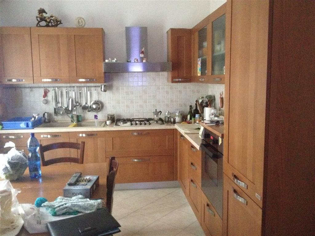 Soluzione Indipendente in vendita a San Martino Buon Albergo, 6 locali, zona Località: CASE NUOVE, prezzo € 298.000 | Cambio Casa.it