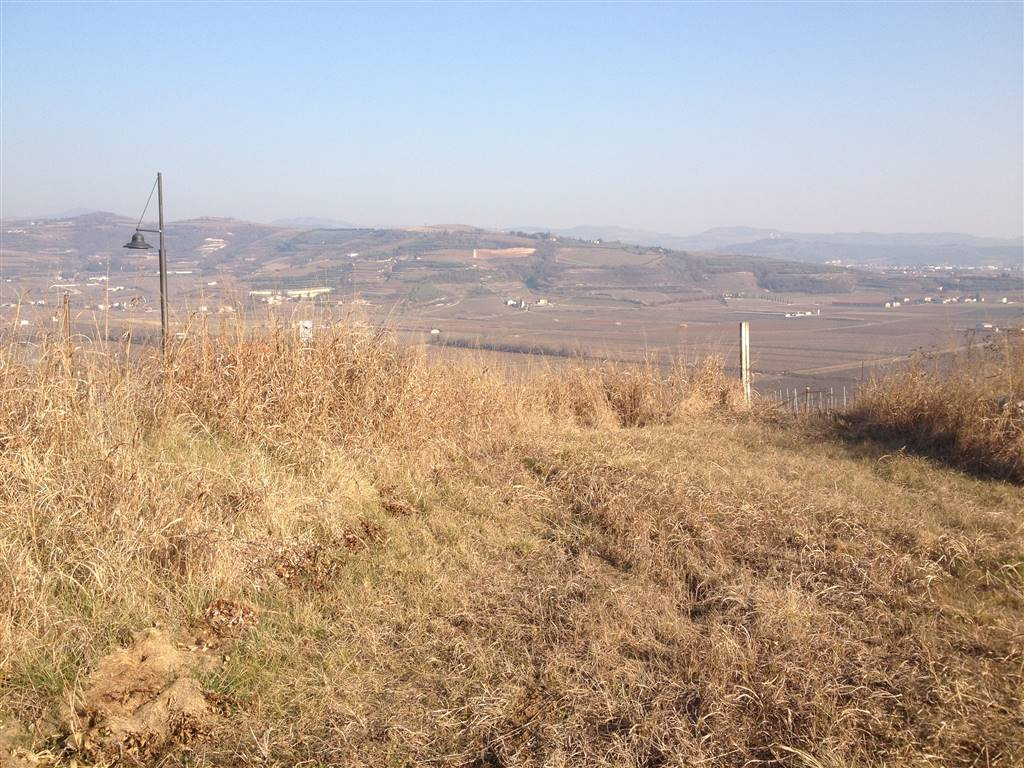 Terreno Edificabile Residenziale in vendita a Lavagno, 9999 locali, zona Zona: San Briccio, prezzo € 150.000 | Cambio Casa.it