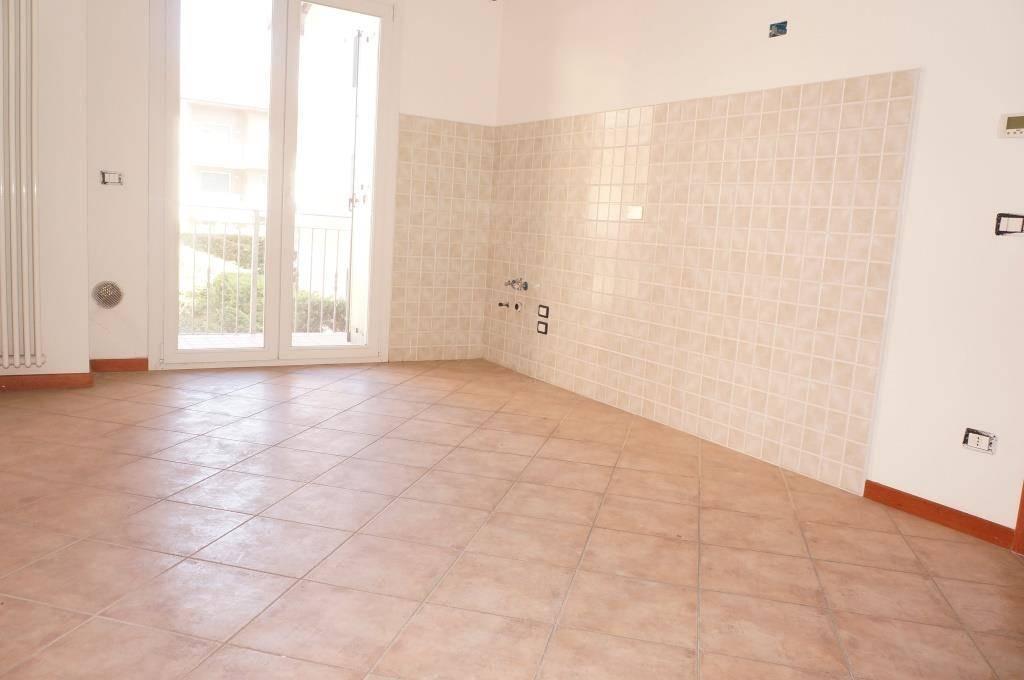 Appartamento in Vendita a Lavagno