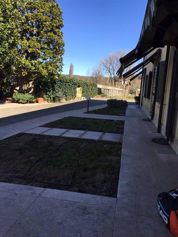 Villa a Schiera in vendita a San Martino Buon Albergo, 6 locali, zona Località: CENTRO, Trattative riservate | CambioCasa.it