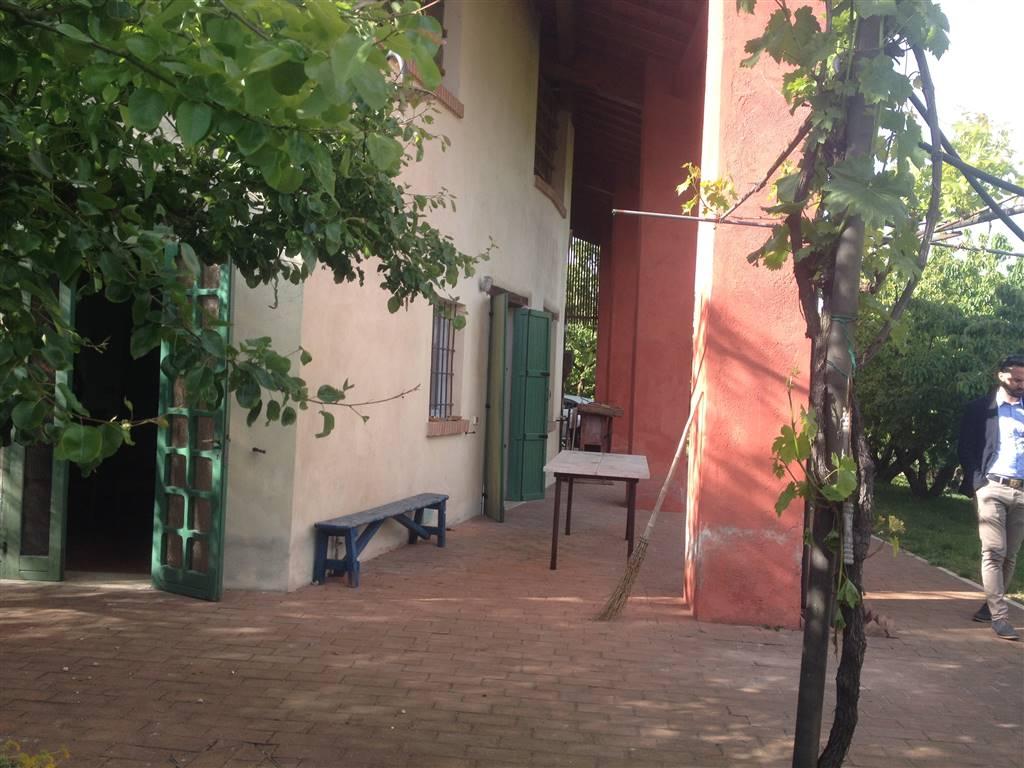 Rustico / Casale in vendita a San Martino Buon Albergo, 4 locali, Trattative riservate | Cambio Casa.it