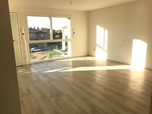 Appartamento in Vendita a San Martino Buon Albergo