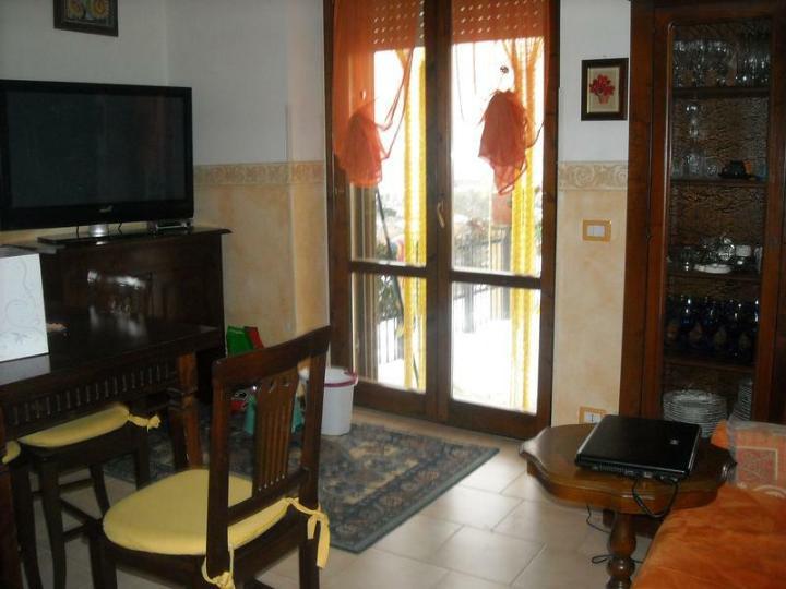 Soluzione Semindipendente in vendita a Castel Viscardo, 4 locali, zona Zona: Monterubiaglio, prezzo € 85.000 | CambioCasa.it