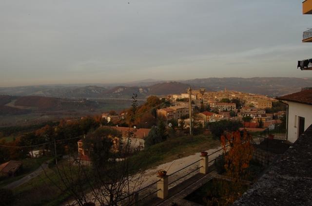 Appartamento in vendita a Castel Viscardo, 4 locali, zona Zona: Monterubiaglio, prezzo € 90.000 | CambioCasa.it