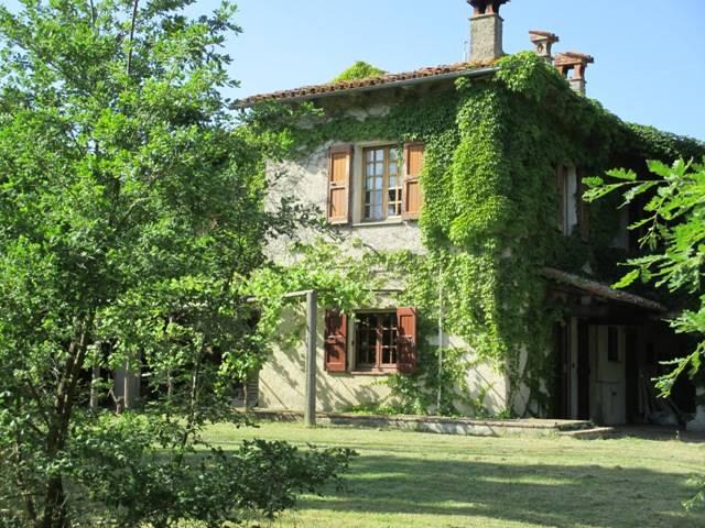 Villa in vendita a Castiglione del Lago, 10 locali, prezzo € 430.000 | Cambio Casa.it
